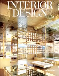 home decor magazine town u0026 country features the latest in