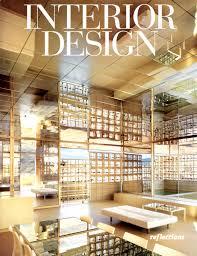decoration magazines simple emejing decorating magazine gallery home decorating magazines decorating ideas