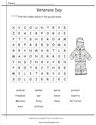 hero writing paper veterans day lesson plans themes printouts crafts veterans day wordsearch