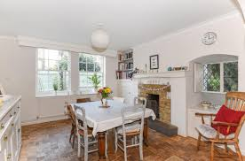 3 bedroom house for sale in ivydene west molesey curchods