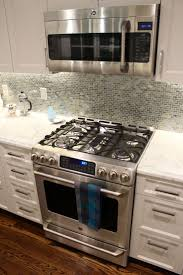 201 best galley kitchen remodels images on pinterest home dream