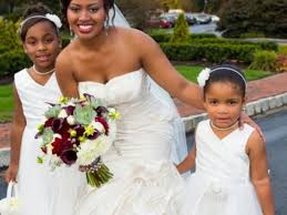 8 of philadelphia u0027s best bridal hair and makeup pros