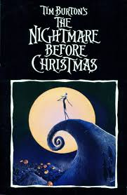 the nightmare before christmas 1993 prowler needs a jump