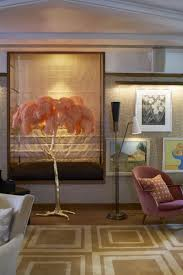Posh Interiors How To Give Your Home The Feel Of A Posh London Social Club