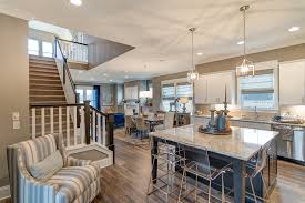 Model Home Interior Pictures Old Town Design Group U2014 Carmel Custom Home Builder