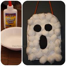 quick easy halloween crafts quick and easy halloween crafts for kids to make 1000 images about
