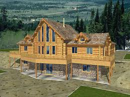 Ranch House Plans With Wrap Around Porch 47 5 Bedroom House Plans With Wrap Around Porch Luxury Mountain