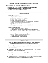 proper mla format essay Millicent Rogers Museum What Are Expository Essays Can You Write My Research Paper For Me Style Browse all about Resume
