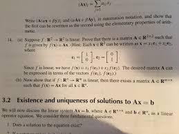 advanced math archive january 23 2016 chegg com