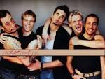 Los Backstreet Boys llegan a Venezuela - Musikario`s.