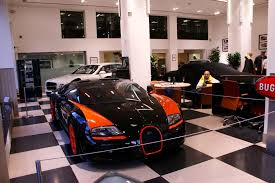 Bugatti Veyron Engine Price 254 Mph Bugatti Veyron Grand Sport Vitesse World Record Car Up For