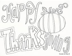 inspirational thanksgiving happy thanksgiving coloring pages hello kitty happy thanksgiving