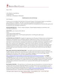resume sample controller cfo page    painter resume objective     Example Resume And Cover Letter Resume Samples Career Change Cvatcareerchangelevel Cvatcareerchangelevel Cover Letter Examples Of Career Change Free Cover Letter Change