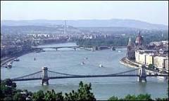 Hungria e Israel deixam lista negra de lavagem de dinheiro | BBC ...