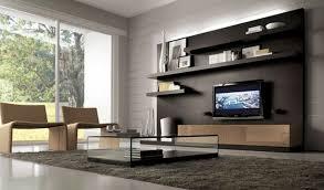 Best  Living Room Wall Units Ideas On Pinterest Cool Living Room - Family room wall units