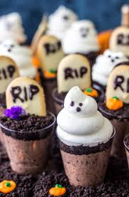 best 20 halloween finger foods ideas on pinterest mummy finger