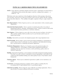 how to make objective in resume define objective on a resume free resume example and writing uf essay resume help uf sample letter service resume csun msw 1c93f13b430a8b139de9a050f819c3c7 uf essayhtml definition of