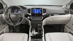 lexus hs interior 2016 honda pilot pricing for sale edmunds