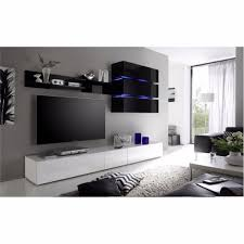 Living Room Furniture Tv Cabinet Living Room With Led Tv Furniture Furniture Furniture Fabulous Tv