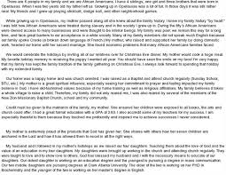 samuel pepys essay help