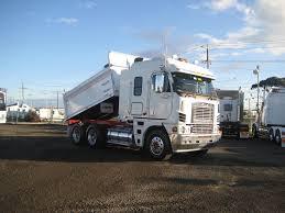 kenworth trucks laverton selectrucks