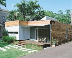 100 shipping container home download container home floor plan