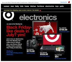 target black friday 2017 onlien 123 best black friday and cyber monday email samples images on