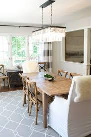 dining room u2014 mckinsie ortegon