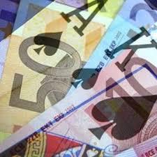 %name Poker cash il nuovo gioco dazzardo che provoca danni sociali gravissimi