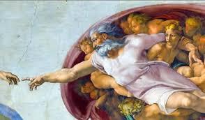 La particule de Dieu. Images?q=tbn:ANd9GcQT8nL7lYQrf84JbCA5B9NfqNDcL23vgNCYZfev9v8lmHCmpRvRrihxBnHFqQ