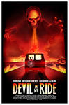 Devil in My Ride' Burns Rubber to Hell This May - bloody-disgusting.com