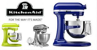 black friday stand mixer deals best deal kitchenaid mixer 2017 30 off f s
