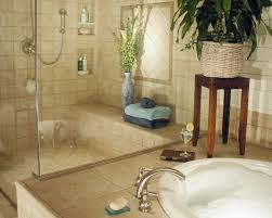 Bathroom Ideas Design Bathroom Design Ideas In Pakistan Plus Also Tiling For A S