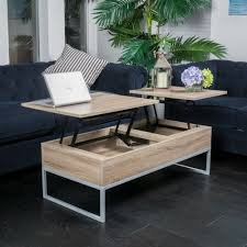 Rustic Wood Living Room Furniture Rustic Wood Furniture Ebay