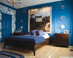 bedroom ideas fabulous blue bedroom interior design small