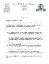 Front Desk Hotel Cover Letter Client Services Cover Letter Choice Image Cover Letter Ideas