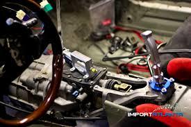 lexus sc430 trd wheels joe vick sc430 13 jpg