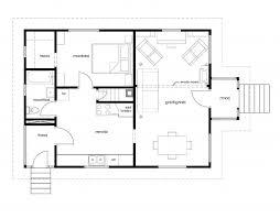 Interior Design Your Own Home Interior Design Your Own Home Alluring Interior Design Your Own