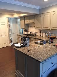 family friendly kitchen case indy