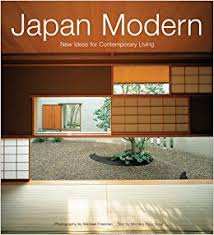 Japan Modern New Ideas For Contemporary Living Michiko Rico Nose - Japan modern interior design
