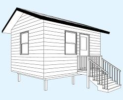 Sips Cabin Floor Plans Structall Energy Wise Steel Sip Homesstructall