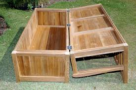 Plans To Build A Storage Bench by Outdoor Wood Storage Bench Designs Affordable Outdoor Wood