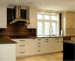 online get cheap wood kitchen cabinets aliexpress com alibaba group