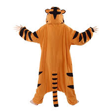 tiger halloween costumes collection tiger halloween mask pictures halloween mask dance