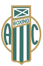 Atlético Boxing Club