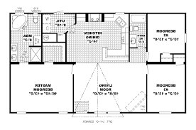 Simple 4 Bedroom House Plans by Bedroom Awesome 4 Bedroom Apartment Floor Plans Design Decor