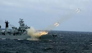 La Russie se prépare à une attaque israelo-américaine contre l'Iran  Images?q=tbn:ANd9GcQTECwrdtWmohp3XhuLOLdsGKzAwEsqz4k1-vw6YYlDxA-MuhXC
