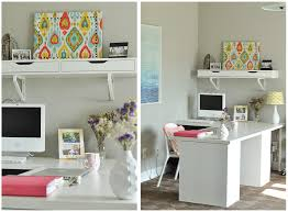 inspiration 40 cool home office desk design ideas of 25 best
