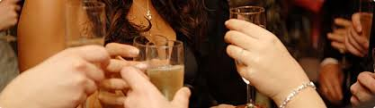 Free Online Dating Singles Site Metrodate com
