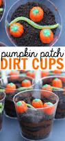 halloween dirt cake graveyard 17 best images about halloween on pinterest pumpkins halloween